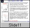 ASCA SR slide11_small