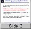 ASCA SR slide13_small