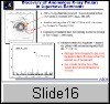 ASCA SR slide16_small