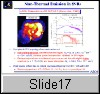 ASCA SR slide17_small
