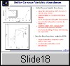 ASCA SR slide18_small