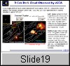 ASCA SR slide19_small
