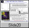 ASCA SR slide20_small