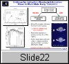 ASCA SR slide22_small