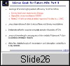 ASCA SR slide26_small