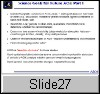 ASCA SR slide27_small