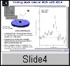 ASCA SR slide4_small