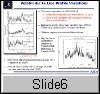 ASCA SR slide6_small