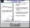 ASCA SR slide8_small