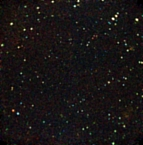 Chandra Deep Field