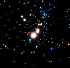 Deep X-ray observation of the Orion Nebula Cluster