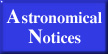 RXTE-related Astronomical Notices